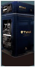 PREMATEX Tateil2 商品写真