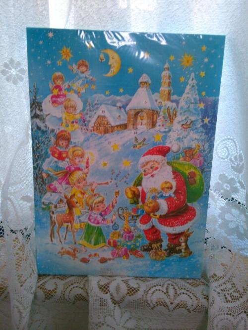 ◆12月の店休日のお知らせ◆