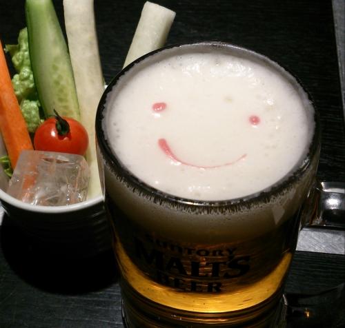 お酒と健康 〜その2〜