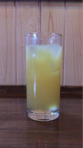 女子会におすすめのお酒 軽くて飲みやすいカクテル