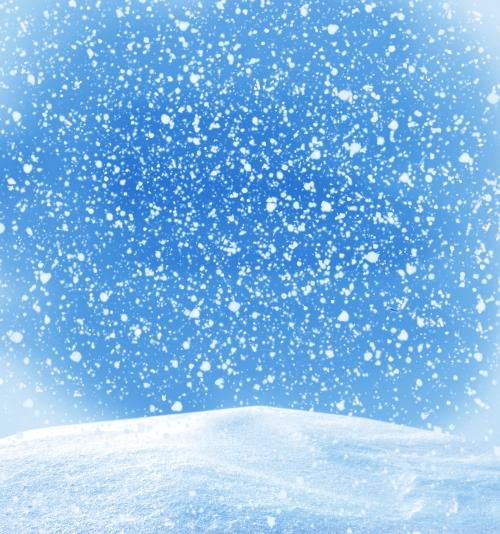 冬対策における美容にも関わる雑学