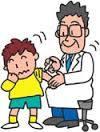 インフルエンザの予防接種はなぜ毎年必要なのですか?