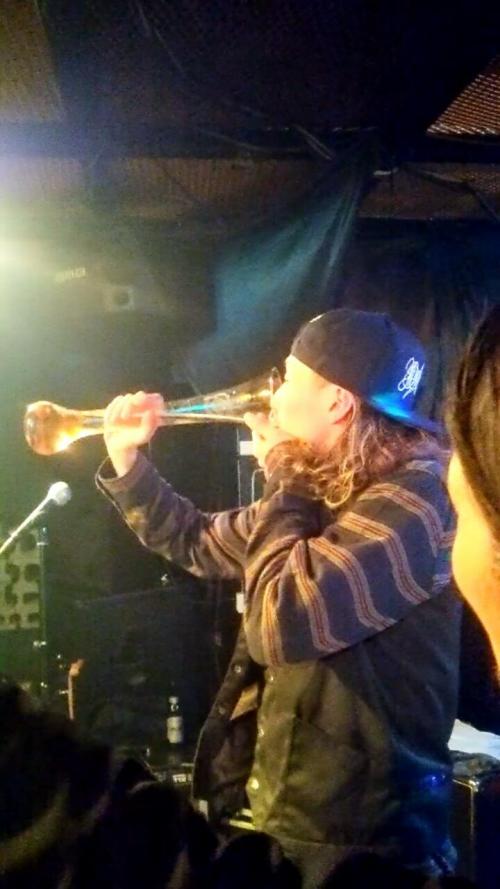 ■ライブ&誕生日■