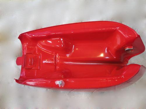CB400F/タンク/398cc408cc<1>