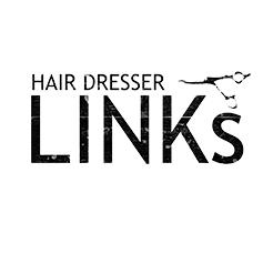 LINKs本店、5月お休みについて