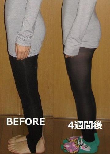 間違えてる「ダイエット」〜体重減らす=痩せる〜