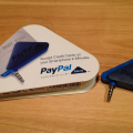 クレジットカードが使えるようになりました!