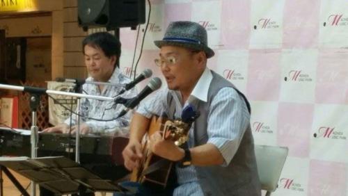 東京 ボイストレーニング シンガーソングライター