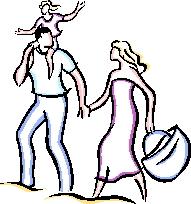 結婚力アップ集中プログラム 仲の良いカップルが続出