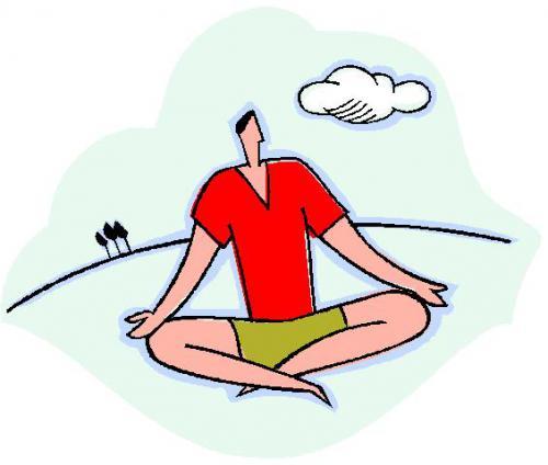 瞑想、自己催眠中に眠ってしまうという方へ