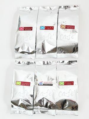 コーヒーは多くの病気を治す薬?