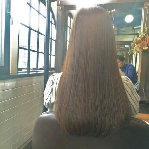 結婚式へ向けた髪のお手入れについてまとめて見ました☆