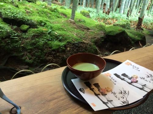 鎌倉散策☆