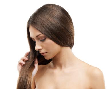暗めなカラーを早くやわらかい髪色にしていく方法♪
