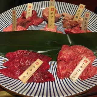 〜food〜♪♪