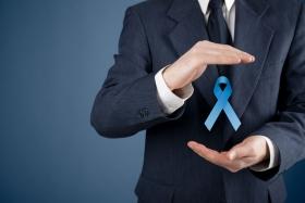 射精回数が1カ月に21回以上だと前立腺がんになりにくい