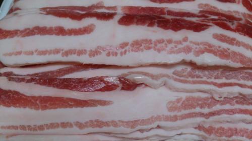 人気の【豚肉料理】アスパラ豚巻きの健康効果