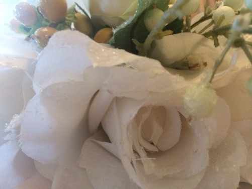 Elegans Rose park OPEN   3年目