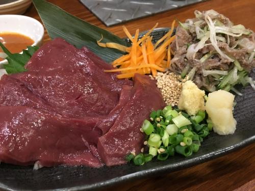 安い!おいしい!神泉|裏渋谷|道玄坂で肉を食え!!