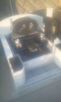 逗子N様墓地3