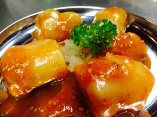マルチョウ|レバー焼き|上ミノ|豚ハラミなどなど390円!