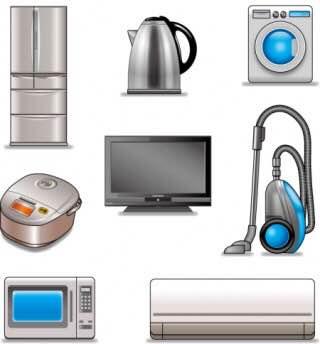 調布,三鷹,稲城,小金井,の冷蔵庫や洗濯機処分はKIZUNA