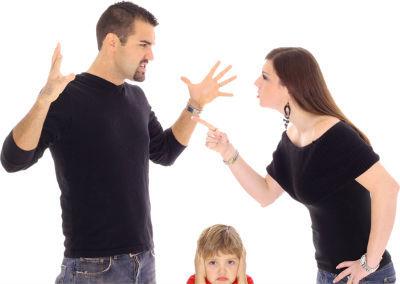 価値観の違いは欲の違いでもある 相続と離婚の似たような関係