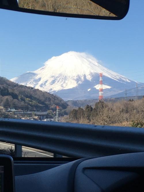 大川、本日お休みをいただきます