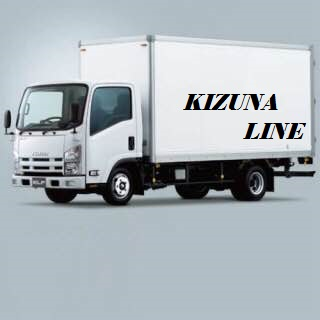 西荻窪や高円寺の単身引っ越しならKIZUNA引越しセンター