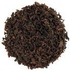 紅茶CTC製法