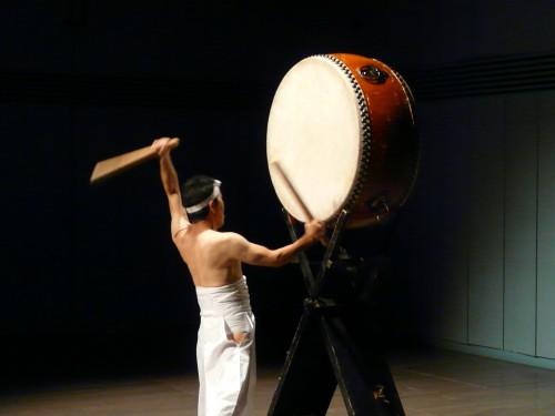 会社式典で和太鼓演奏、記念式典での和太鼓演奏、東京都