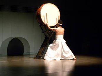 演奏依頼、企業主催パーティー和太鼓演奏会社式典での演奏埼玉