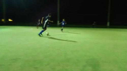 酒門校サッカースクール