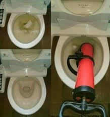 札幌市東区トイレのつまりや水漏れでお困りの方は格安にて修理!