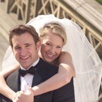 幸せな結婚をする方法