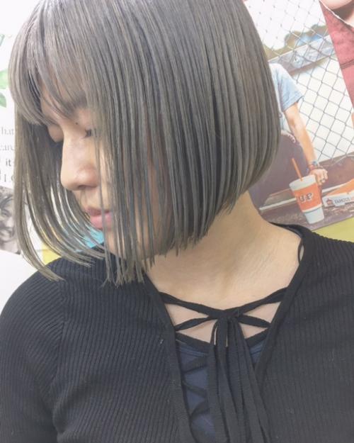 本日も渋谷TLONY テンションアゲてお待ちしております!