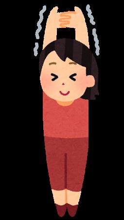 【新丸子】頭痛、腰痛、膝痛も正しく動く事の大切さ【武蔵小杉】