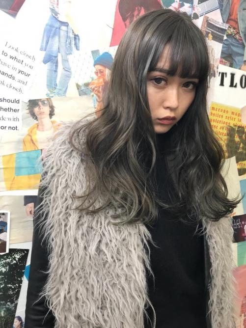 TLONY渋谷 アンビーあすかちゃんごらいてーん!