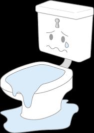 水道水漏れ修理 トイレ 札幌市業者SAサービス
