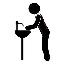 水道管水漏れ排水管詰まり 札幌市業者SAサービス