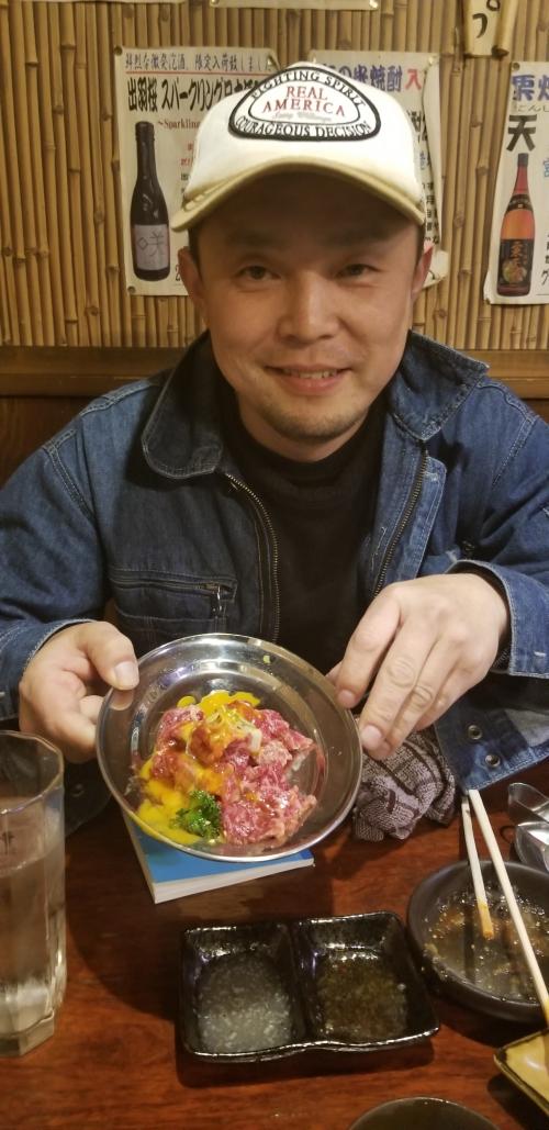 関東No.1鍵師