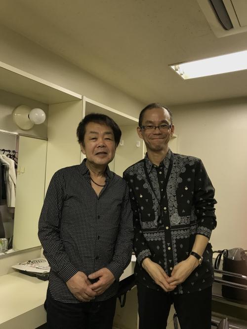 桜田淳子 博品館劇場