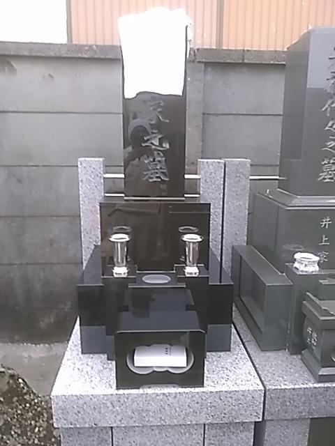 本牧のお寺さん