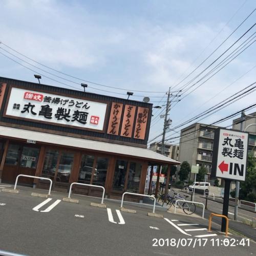 名古屋市北区長喜町