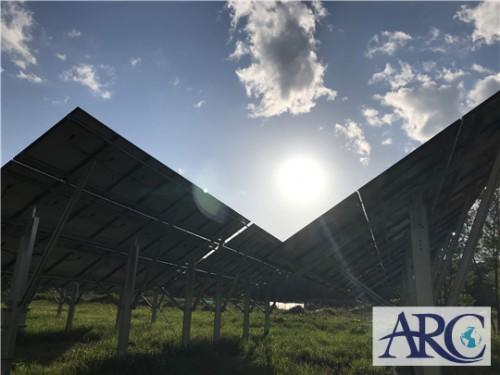全量売電型産業用太陽光発電の投資で老後資金を蓄えませんか?