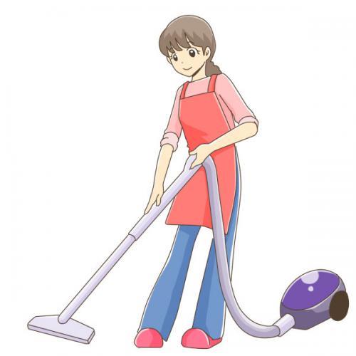 東京都 お掃除 お部屋のクリーニング 水周り