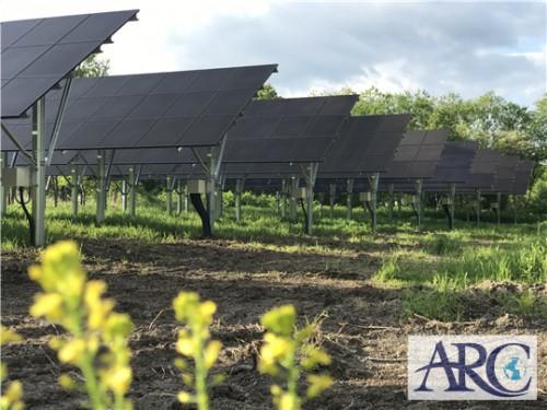 投資型太陽光発電!自然エネルギーで投資始めてみませんか??