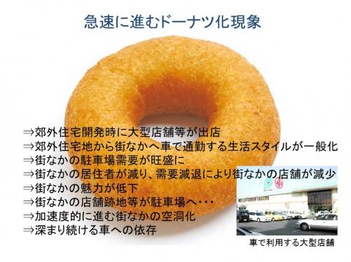 「アドバンスセミナー 〇〇現象(地理)」