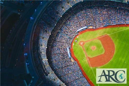明日開幕!プロ野球日本シリーズ!カープVSソフトバンク!