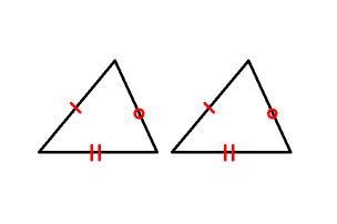 「アドバンス セミナー 三角形の合同条件 中2数学」